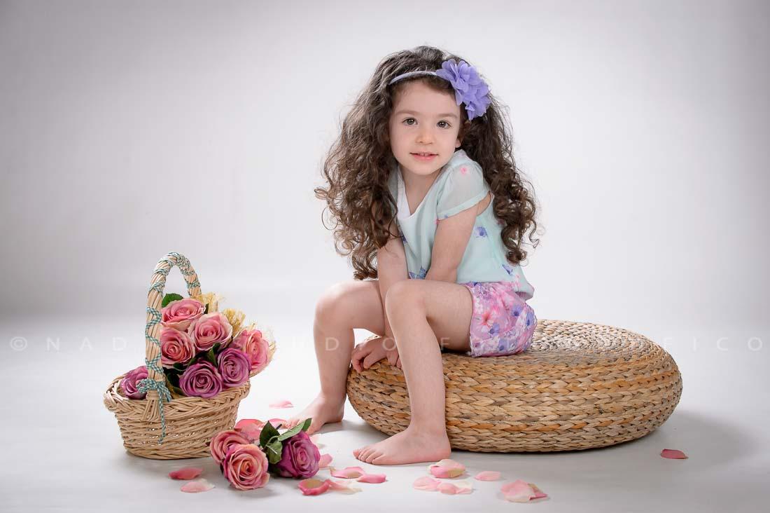 Ben noto servizi fotografici bambini | NADAR SF07