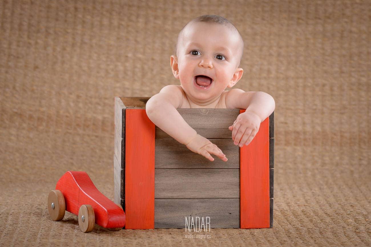 Idee Fotografiche Per Bambini : Regalare un servizio fotografico per il battesimo u lefotodiriccardo